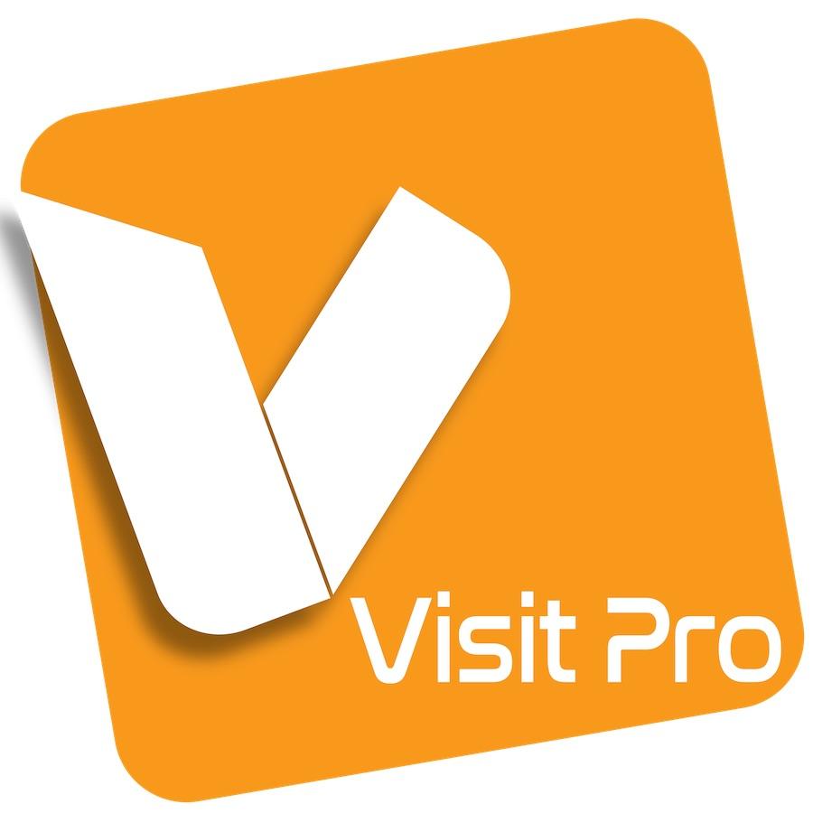 VisitPro